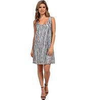 BB Dakota - Roselynn Sequin Tank Dress