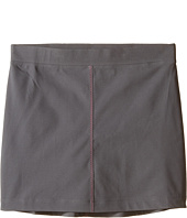 Columbia Kids - Fern Lake Skort (Little Kids/Big Kids)