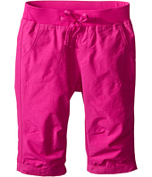Columbia Kids - Five Oaks Capris (Little Kids/Big Kids)