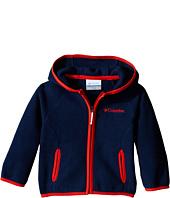 Columbia Kids - Fast Trek™ Hoodie (Infant)