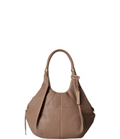 Vince Camuto - Marlo Medium Hobo