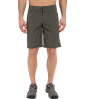 Columbia - Silver Ridge Stretch™ Shorts