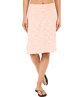 Columbia - Blurred Line™ Skirt