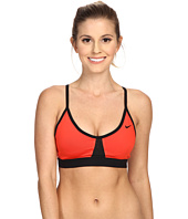 Nike - Pro Indy Color Block Bra