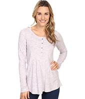 Columbia - Blurred Line™ Long Sleeve Shirt