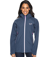 Mountain Hardwear - Quasar™ Lite Jacket