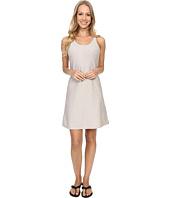 Mountain Khakis - Contour Dress