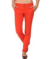 Mountain Khakis - Sadie Skinny Chino Pants
