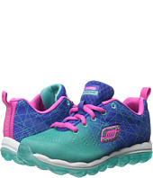 SKECHERS KIDS - Skech Air 80344L (Little Kid/Big Kid)