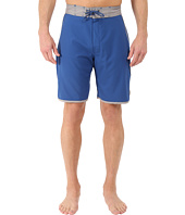 Mountain Khakis - Shifter Boardshorts