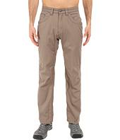 Mountain Khakis - Camber 104 Hybrid Pants