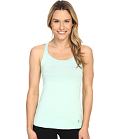 Mountain Hardwear - Mighty Striped™ Tank