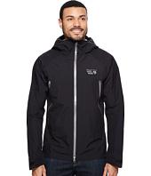 Mountain Hardwear - Quasar™ Lite Jacket