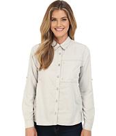 Mountain Hardwear - Canyon™ Long Sleeve Shirt