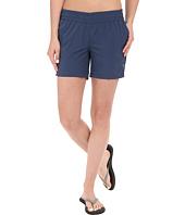 Mountain Hardwear - Class IV™ Shorts