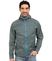 Mountain Hardwear - Plasmic™ Ion Jacket