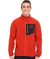 Mountain Hardwear - Strecker™ Lite Jacket