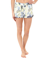Carve Designs - Surfs Up Shorts