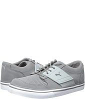 Puma Kids - El Ace 2 NBK (Toddler/Little Kid/Big Kid)