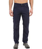 Columbia - Chatfield Range™ 5 Pocket Pants