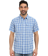 Columbia - Leadville Ridge™ Short Sleeve Shirt
