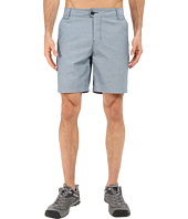 Columbia - Dyer Cove™ Shorts