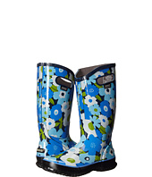 Bogs - Spring Flowers Rain Boot
