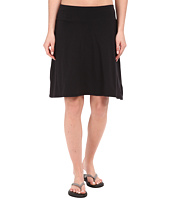 Columbia - Reel Beauty™ III Skirt