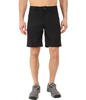 Mountain Hardwear - Sawhorse™ Shorts