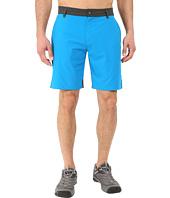 Mountain Hardwear - Right Bank™ Shorts