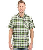 Mountain Hardwear - Drummond™ S/S Shirt