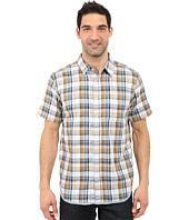 Mountain Hardwear - Mcclatchy™ Reversible S/S Shirt