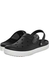 Crocs - CitiLane Flash