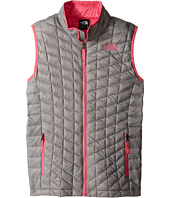 The North Face Kids - ThermoBall Vest (Little Kids/Big Kids)