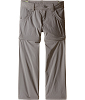 The North Face Kids - Argali Convertible Hike Pants (Little Kids/Big Kids)