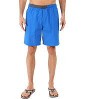 Columbia - Whidbey™ II Water Shorts