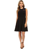 Shoshanna - Calvin Dress