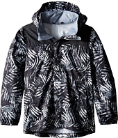 The North Face Kids - Novelty Resolve Jacket (Little Kids/Big Kids)