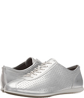 ECCO - Touch Sneaker