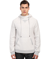 Vince - Lux Lounge Hooded Sweater