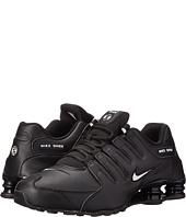 Nike - Shox NZ EU