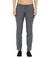 Mountain Hardwear - Metropass™ Pants