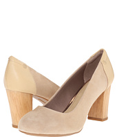 Hush Puppies - Sisany Pump
