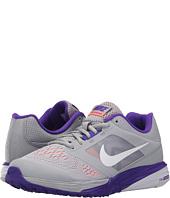 Nike - Tri Fusion Run