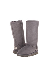 UGG Kids - Classic Tall (Little Kid/Big Kid)