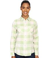 Woolrich - Conundrum Long Sleeve Shirt