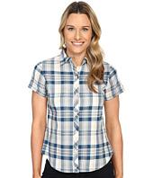 Woolrich - Twin Lakes Shirt