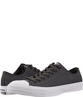 Converse - Chuck Taylor® All Star II Ox