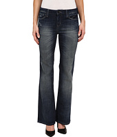 DKNY Jeans - Madison Flare in Park West Tint Wash