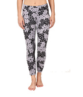 Lole - Celeste Leggings